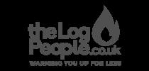 logpeople